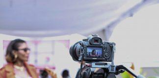 צילום חתונות - מה חשוב?