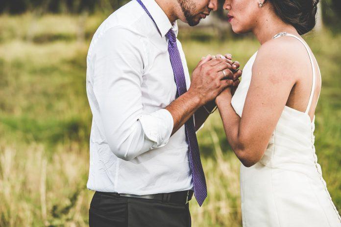 צילום מיקום החתונה - מקום אחד מגוון תמונות