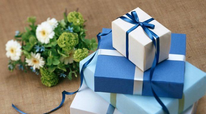 מזכרות חתונה מתוקות ויפות
