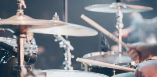 מוסיקה לאירועים – הפקה וניהול