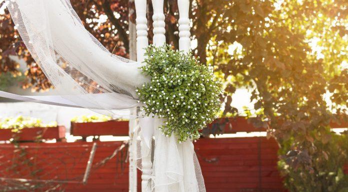 היכן חוגגים את החתונה במקומות שונים ברחבי העולם