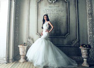 עצות לעיצוב אלבום תמונות מהחתונה