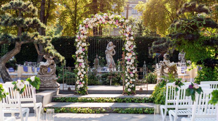 לקראת החתונה: הפרטים הטכניים שחשוב לתכנן