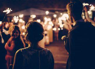 עונת האירועים נפתחה.. תקופה של חגיגות ושל אירועים משפחתיים ויש צורך לציוד לאירועים
