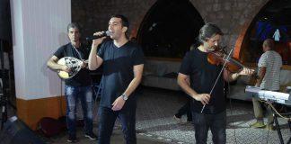 לא חייבים לטוס ליוון על מנת לקיים חתונה יוונית חלומית